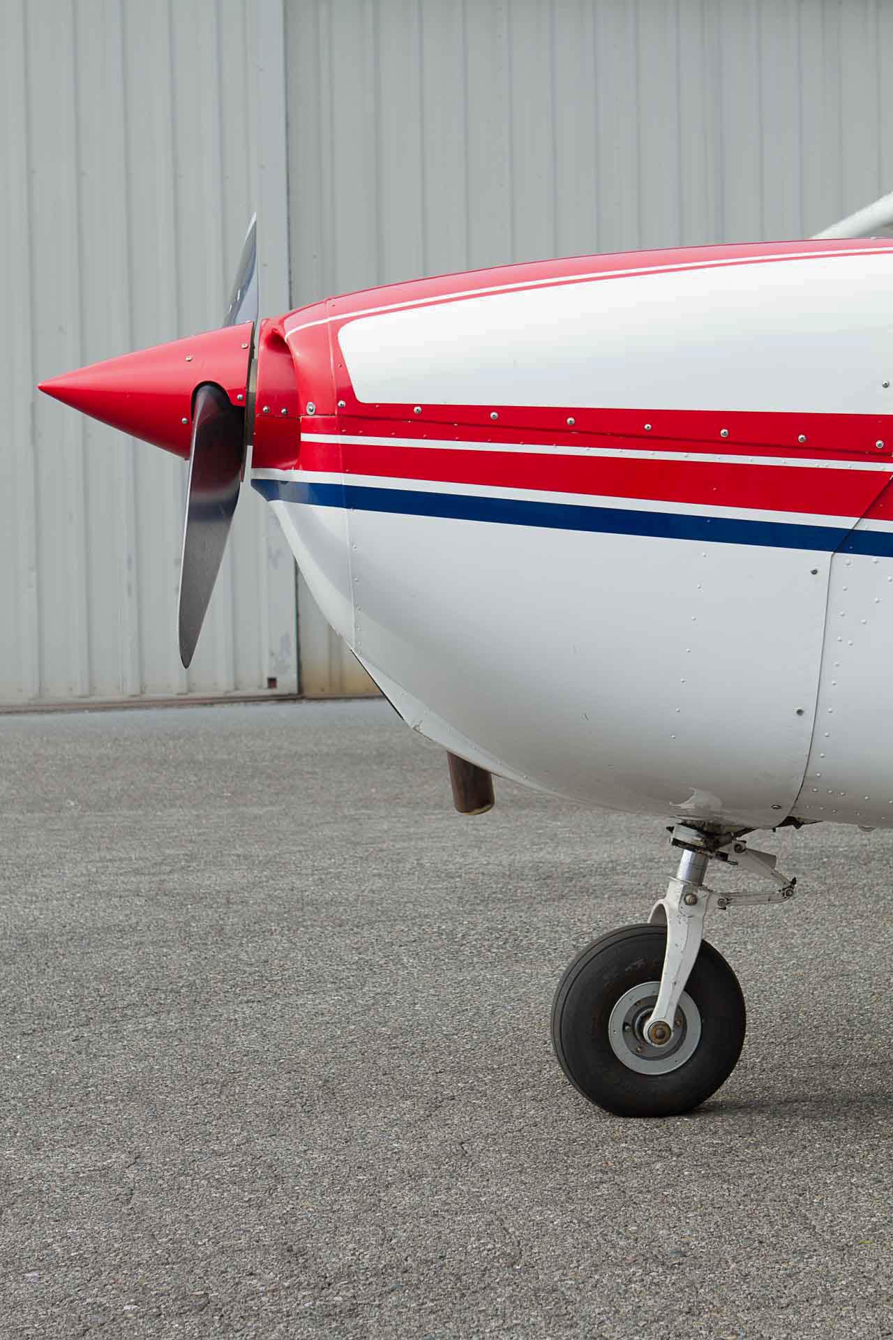 Cascade Flyers-7